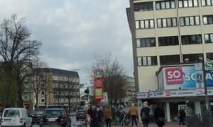 Bebauungsplan Altona-Altstadt 60