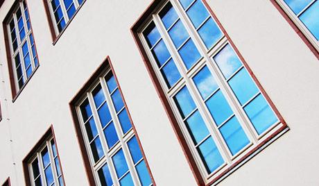 Fassade_Fenster