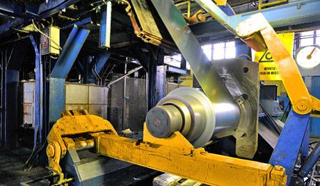 Industrieanlage_Ausschnitt